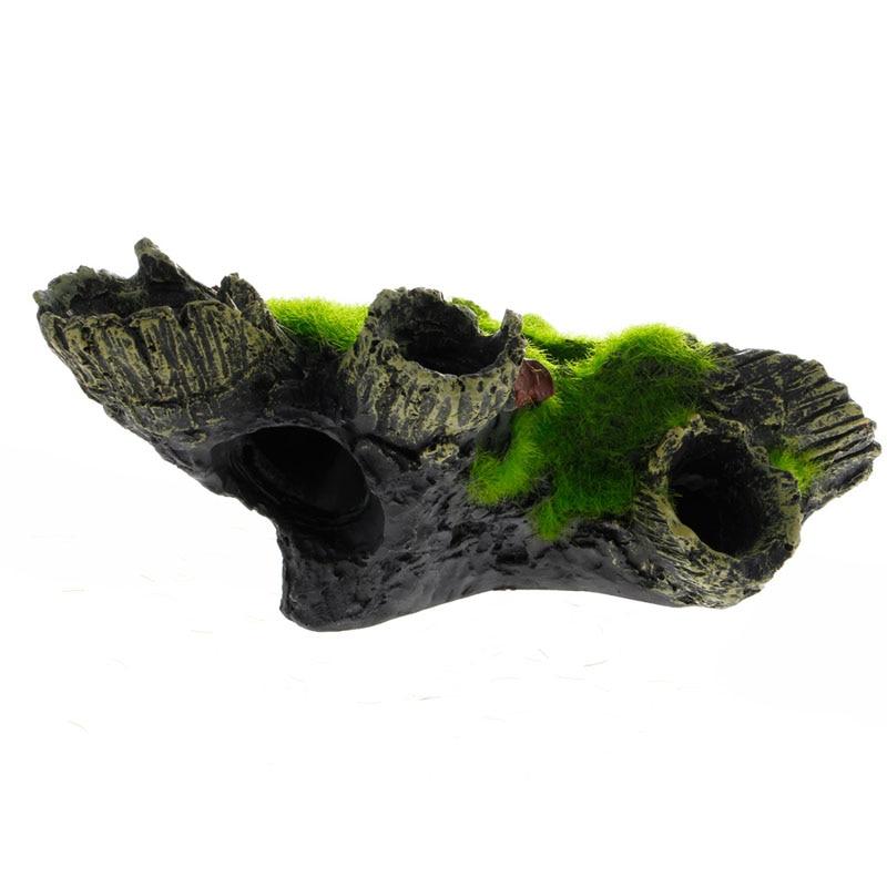 яванский мох для аквариума бесплатная доставка