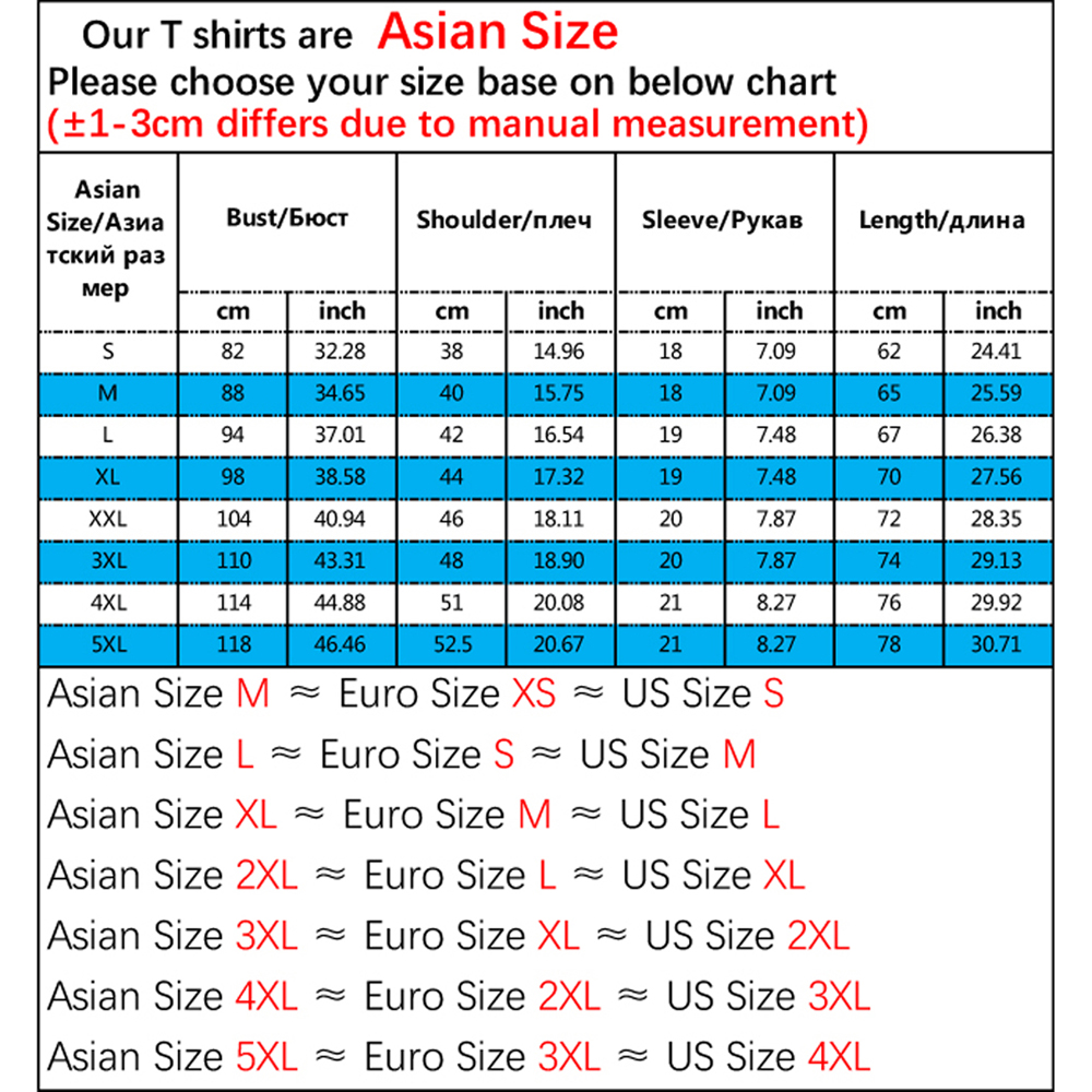 Hero World Deadpool Printed Printed T Shirt Women 2018 Summer Short Sleeve Shirts Plus Size White T-Shirts Casual Style Top Tee