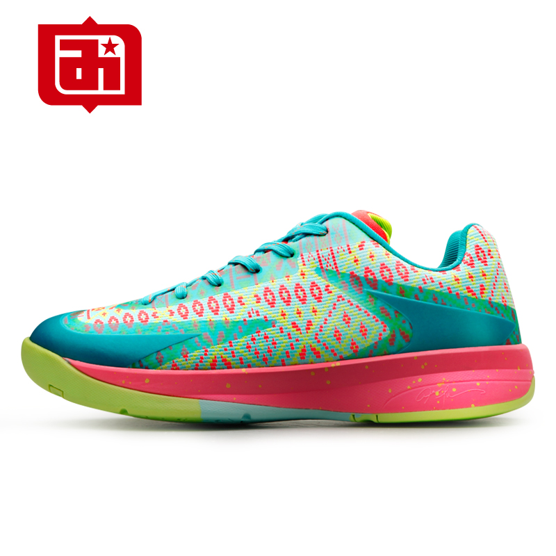 ФОТО Women Running Shoes Light Weight Breathable Cushioning Lace-Up Sneakers Sport Shoes
