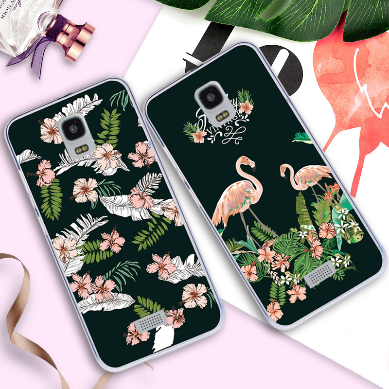 top 9 most popular huawei y336 back cover list and get free shipping