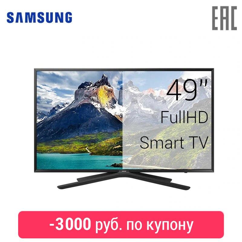 TV LED 49 UE49N5500AUX FullHD SmartTV 4049inchTV 0-0-12 dvb dvb-t dvb-t2 digital tv 43 telefunken tf led43s81t2s fullhd smarttv 4049inchtv