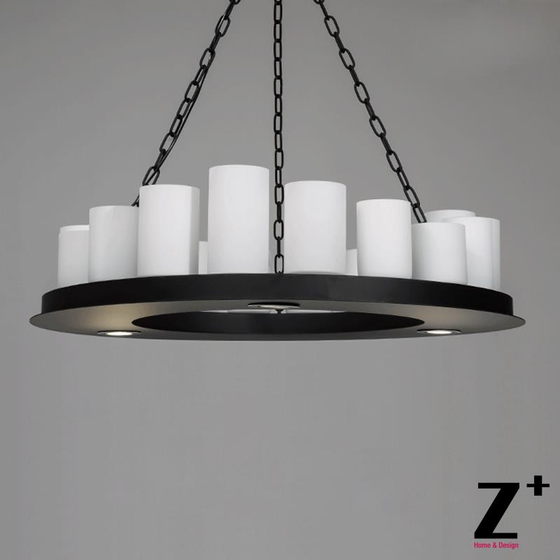 Popular Wrought Iron Candle ChandelierBuy Cheap Wrought Iron – Wrought Iron Candle Chandelier