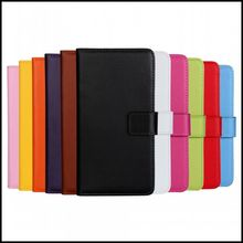 Case Cover For Samsung Galaxy S