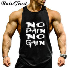 06c8bc0428200 fitness! Cotton Tank Top Men vest Bodybuilding and Fitness Clothing Muscle  Tops Sleeveless Shirt Brand World of Tanks