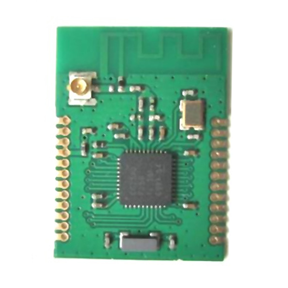 2.4G ZIGBEE   Networking IPEX Antenna   CC2530 Wireless Module  IPEX  Antenna