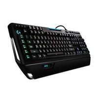 G910 Orion Spark RGB mechanicalgaming keyboard