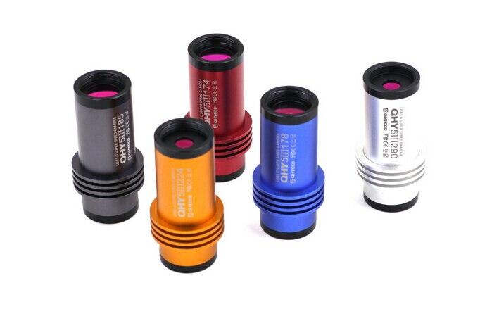 QHY5-III СТ. 290 С USB3.0 Планетарный/Руководящих Камеры