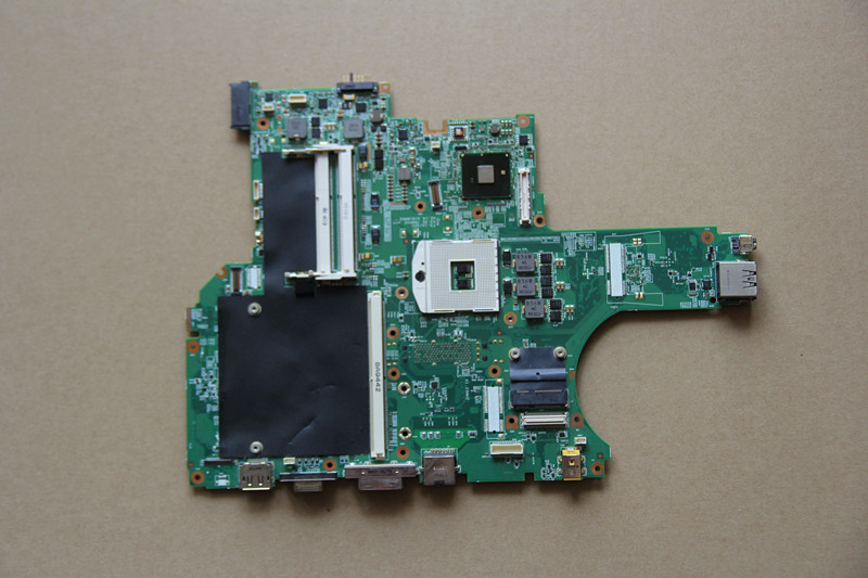 60Y5654 For Lenovo W701 Laptop motherboard with Graphics Slot QM57 DDR3 fully tested work perfect60Y5654 For Lenovo W701 Laptop motherboard with Graphics Slot QM57 DDR3 fully tested work perfect