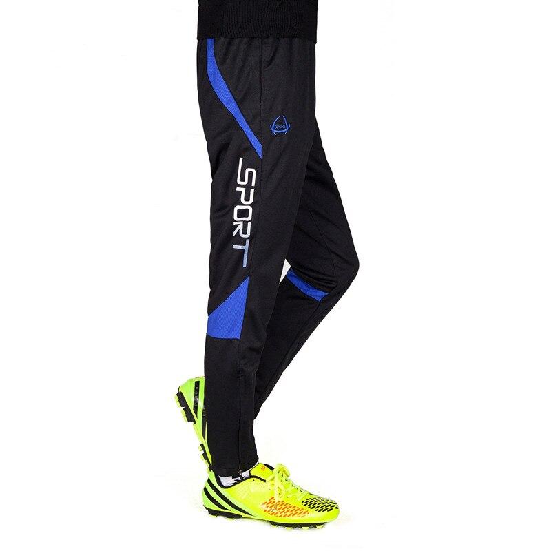 82db5181 Купить LIDONG Детские футбольные тренировочные штаны для мальчиков, спортивный  костюм для футбола, штаны для бега, спортивные штаны, спортивные штаны.