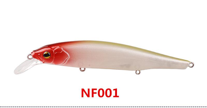 NF001_
