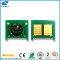 Universal U10 chip de redefinição de cartucho de toner para HP CE260A CE310A CC530A CB540A CE320A CF210A CE400A CE410A cartucho de impressora a laser