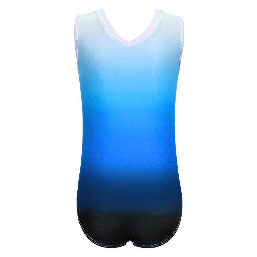 B180_Blue_2