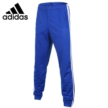Original New Arrival 2017 Adidas NEO Label Men's Pants Sportswear