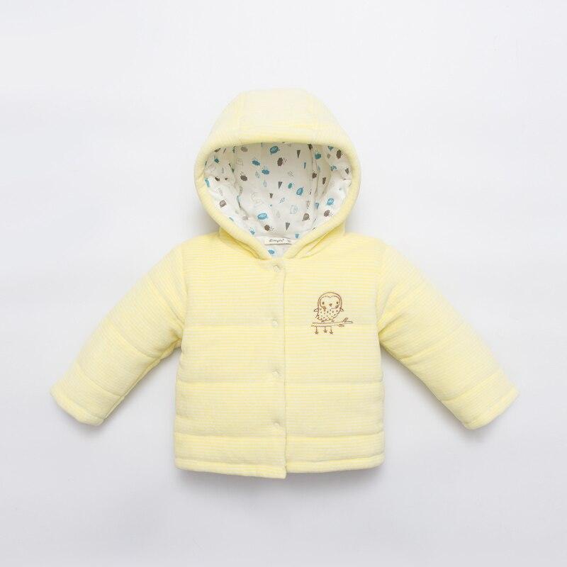 Toddler kız çocuklar için kız kış coat Ceketler kış mont kız ceketler unisex giyim bebek kız ceket çocuk giyim