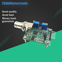 Liquid PH Value Detection Detect Sensor Module Monitoring Control