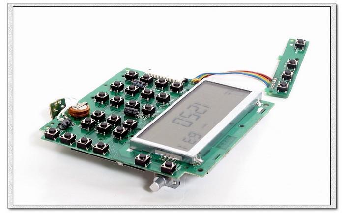 WFMR-P660(116)