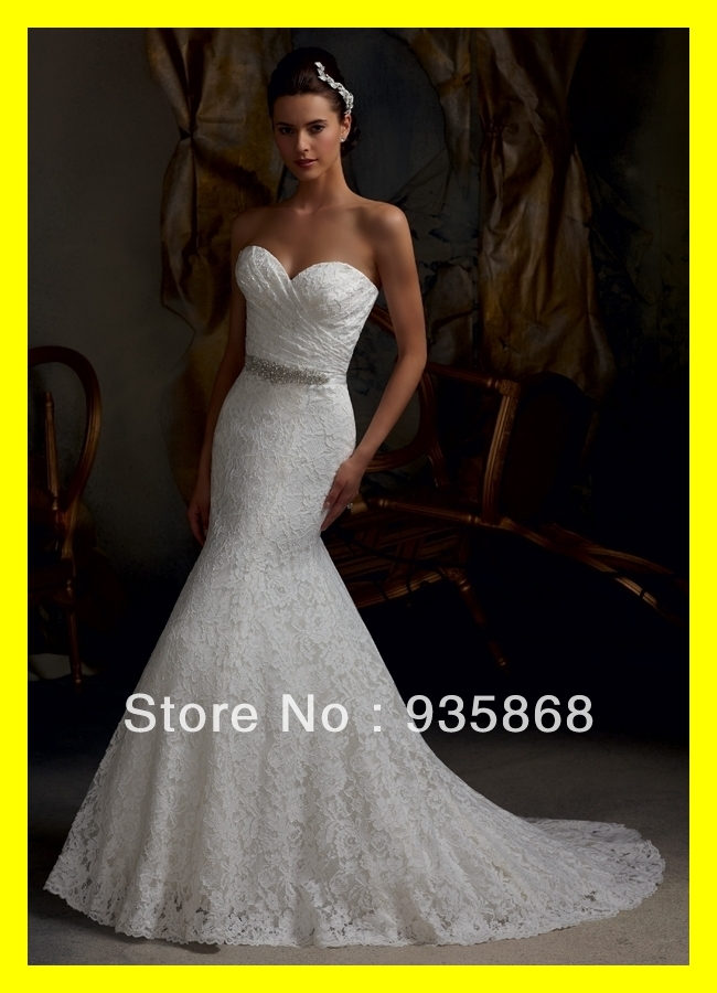 Beach wedding dresses uk dress hire green winter guest tea for Winter tea length wedding dresses