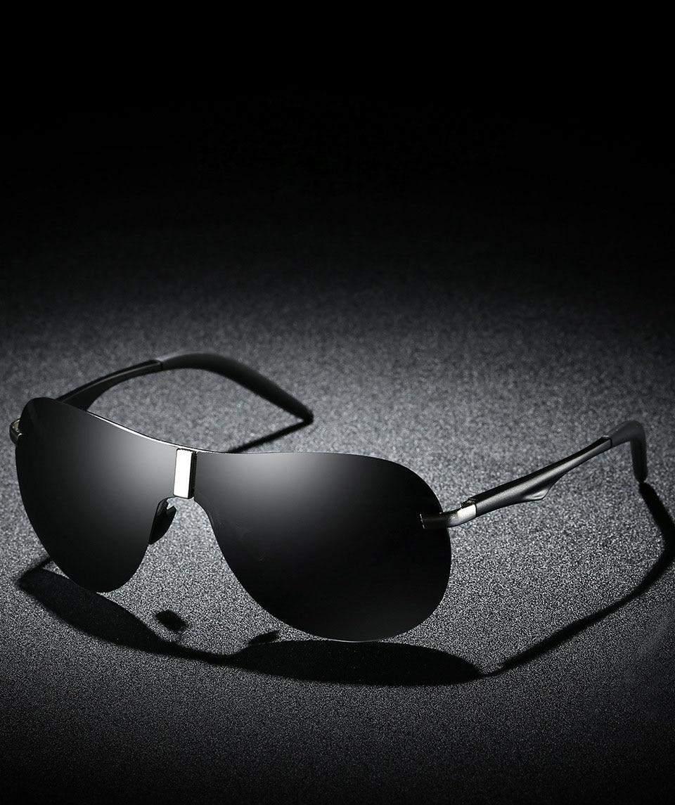 675bd16dddd3a ... masculino polarizado  eyeglasses oculo de sol 2017. Descrição do  produto. 20180312 113239 001 20180312 113239 002 20180312 113239 003 ...
