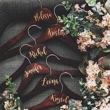 """2,5 см Виниловая наклейка с именем на свадьбу для деревянной Подвески """"сделай сам"""", наклейка на свадьбу, вечеринку, день рождения, s наклейка, подарок для жениха и невесты"""