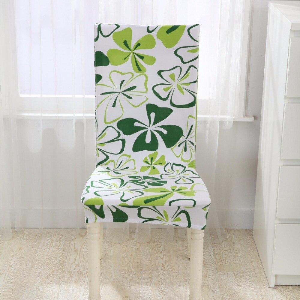 online get cheap multifunction office chair -aliexpress