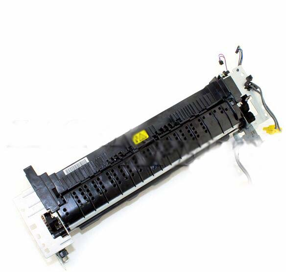 Qriginal New RM2-5425/RM2-5399 Fuser unit assembly for HP LJ Pro M402/M403/M426/M427 series fuser kit Heating Unit Printer parts