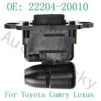 22204 20010 2220420010 MAF Mass Air Flow Meter Sensor for Toyota Camry Solara Sienna Avalon Supra for Lexus SC400 ES300 GS400