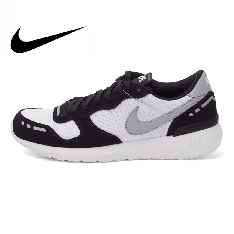 Original NIKE Waterproof AIR MAX THEA ULTRA Womens Running Shoes Breathable Sneakers Outdoor Walking Jogging Sneakers 881194Original NIKE Waterproof AIR MAX THEA ULTRA Womens Running Shoes Breathable Sneakers Outdoor Walking Jogging Sneakers 881194