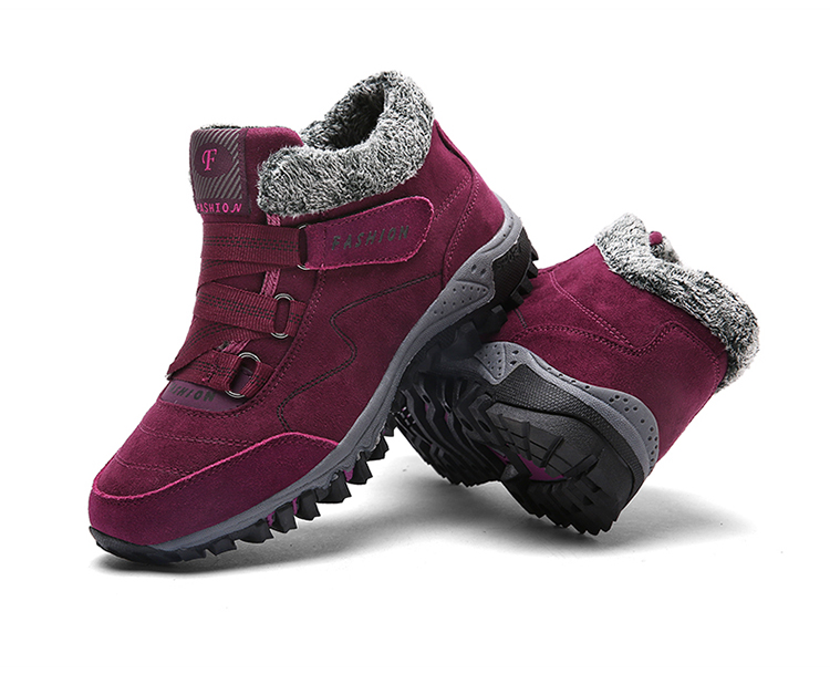 2018 snow boots (72)