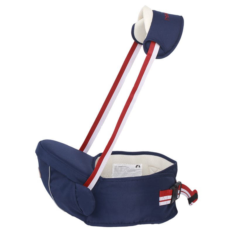 Baby Carrier 2018 New Design Waist Stool Walkers Baby Sling Hold Waist Belt Backpack Hipseat Belt Kids Infant Hip Seat