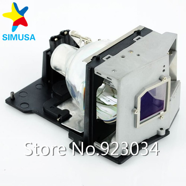 EC.J2901.001 for  Ace  r PD724/PD726/PD726W/PD727/PD727W/PW730 Compatible lamp with housing  Free shipping