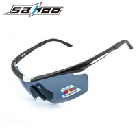 6d5569264a Hot Deals Sahoo Polarized Cycling Glasses MTB Bike Bicycle Ridling Sunglasses  Men Women Cycling Eyewear Goggles 5 Lens oculos ciclismo