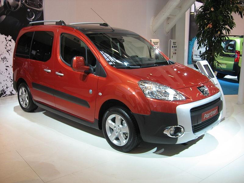 Peugeot_Partner_Mk2
