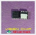 20 pcs AON7410 AO7410 7410 MOSFET (Metal Oxide Semiconductor Campo Efeito Transistor)