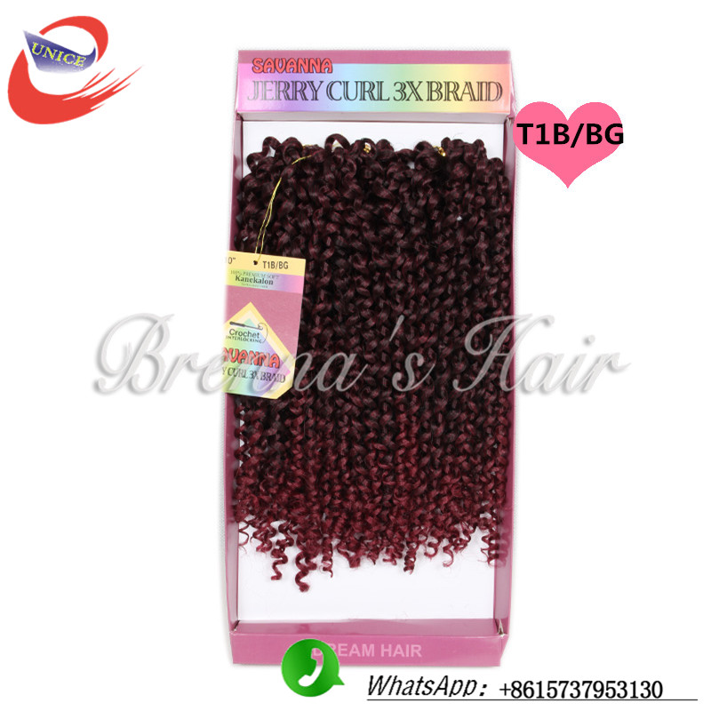 Aliexpress.com : Buy Premium Now Hair Deep 3PCS/lot Bulk ...