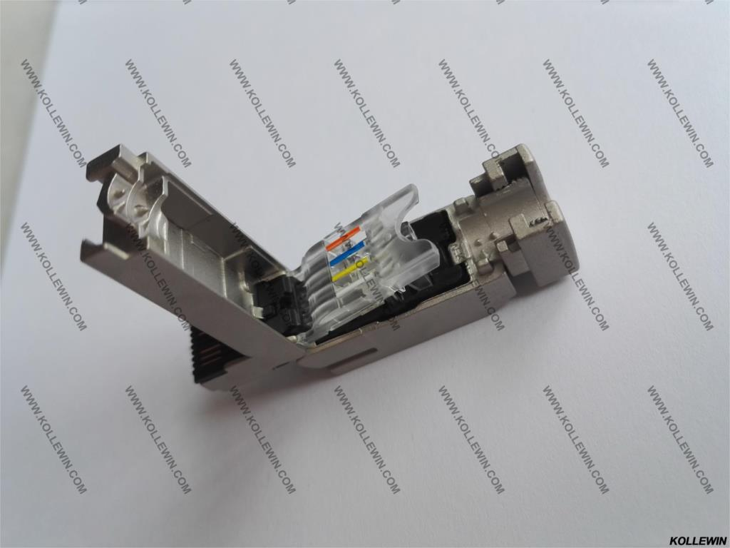 medium resolution of profinet rj45 connector wiring diagram