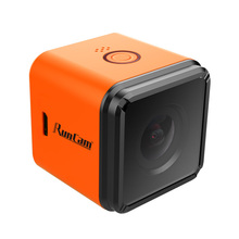 Runcam 3 64 г hd 1080 P/120fps ntsc/pal 155 градусов широкоугольный wifi fpv камеры