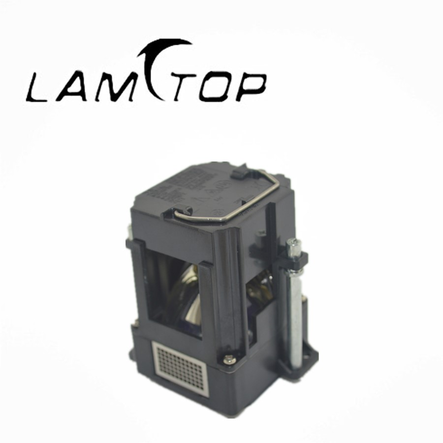 Free shipping  LAMTOP  compatible lamp with housing   180 days warranty  BHL-5009-S  for  DLA-HD1 free shipping lamtop projector lamp bulb manufacturer for jvc dla hd1