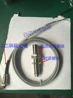 Zwei draht Magnetoelectric Geschwindigkeit Sensor Passive Geschwindigkeit Sensor Magnetoresistive Geschwindigkeit Sensor|Instrumententeile & Zubehör|Werkzeug -
