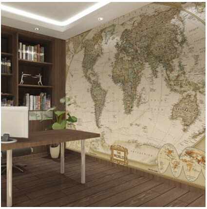Mural-Dolly-mural-fashion-world-map-wallpaper-background-wall (4)