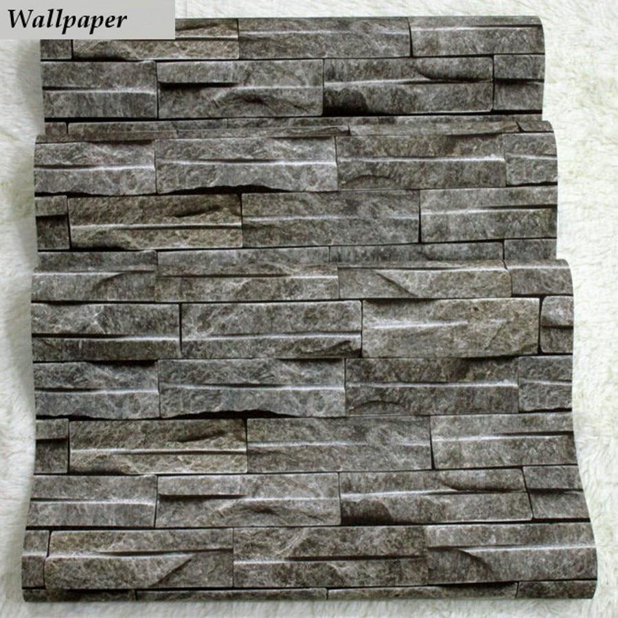 Online kopen wholesale bakstenen muur patroon uit china bakstenen ...