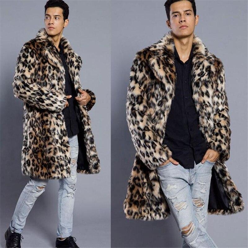 HERMZI 2019 Down Jacket Men Winter Parka Hombre Winter Down Coat Thick Mens Parkas Black 80
