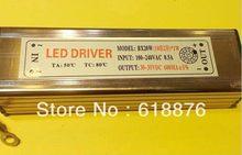20 W IP65 à prova d ' água constante LED Driver atual AC100-240V de DC30-35V 600mA