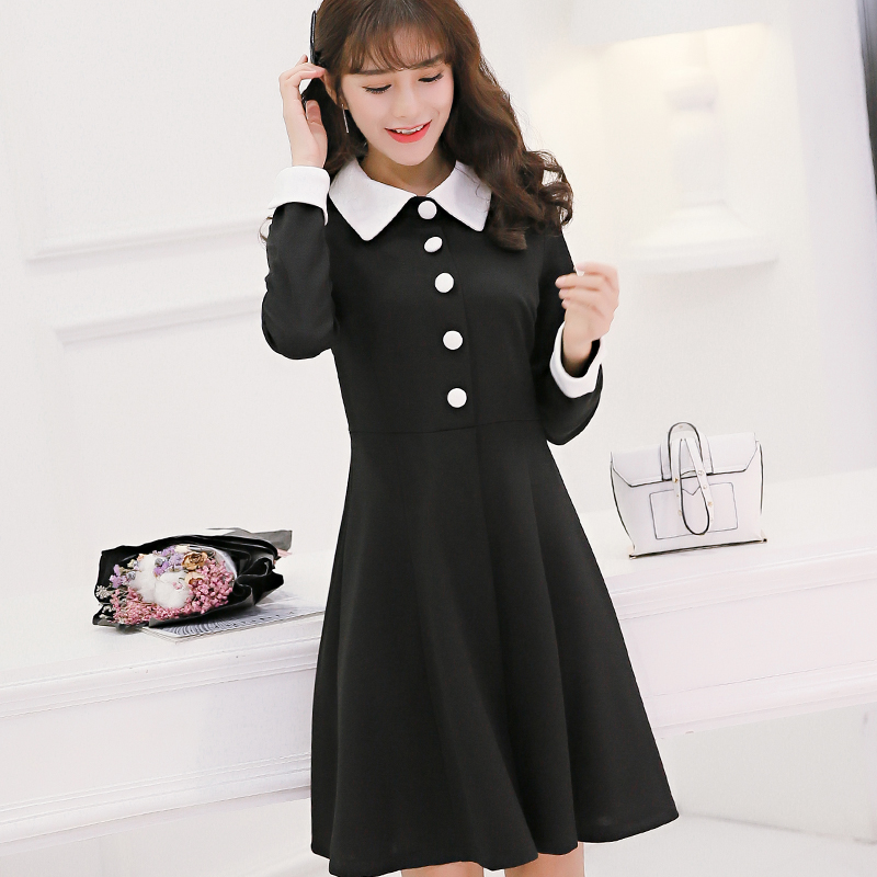 Compare Prices on Plus Size Dress- Online Shopping/Buy Low Price ...