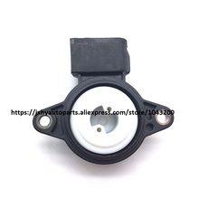 7260-15W50 FOR 02-07 MITSUBISHI LANCER 2.0L TPS THROTTLE POSITION SENSOR MD615571 -100% NEW