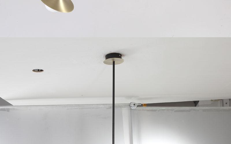 speaker-pendant-1_10