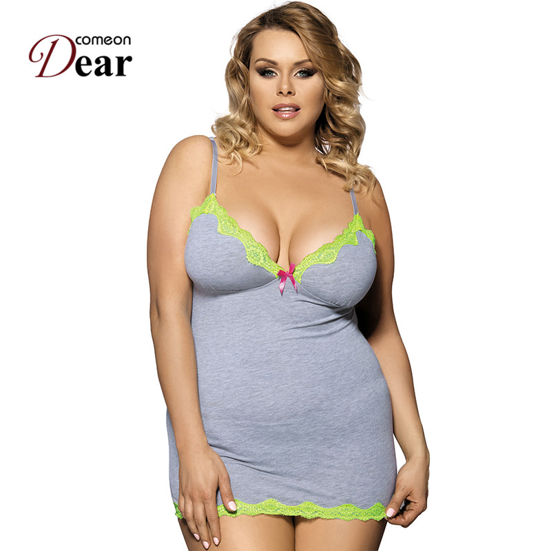 R80001 Wholesale and retail new lingerie sexy best selling trendy fashion lingerie sexy femme gray lace women sexy langerie plus size women in leather