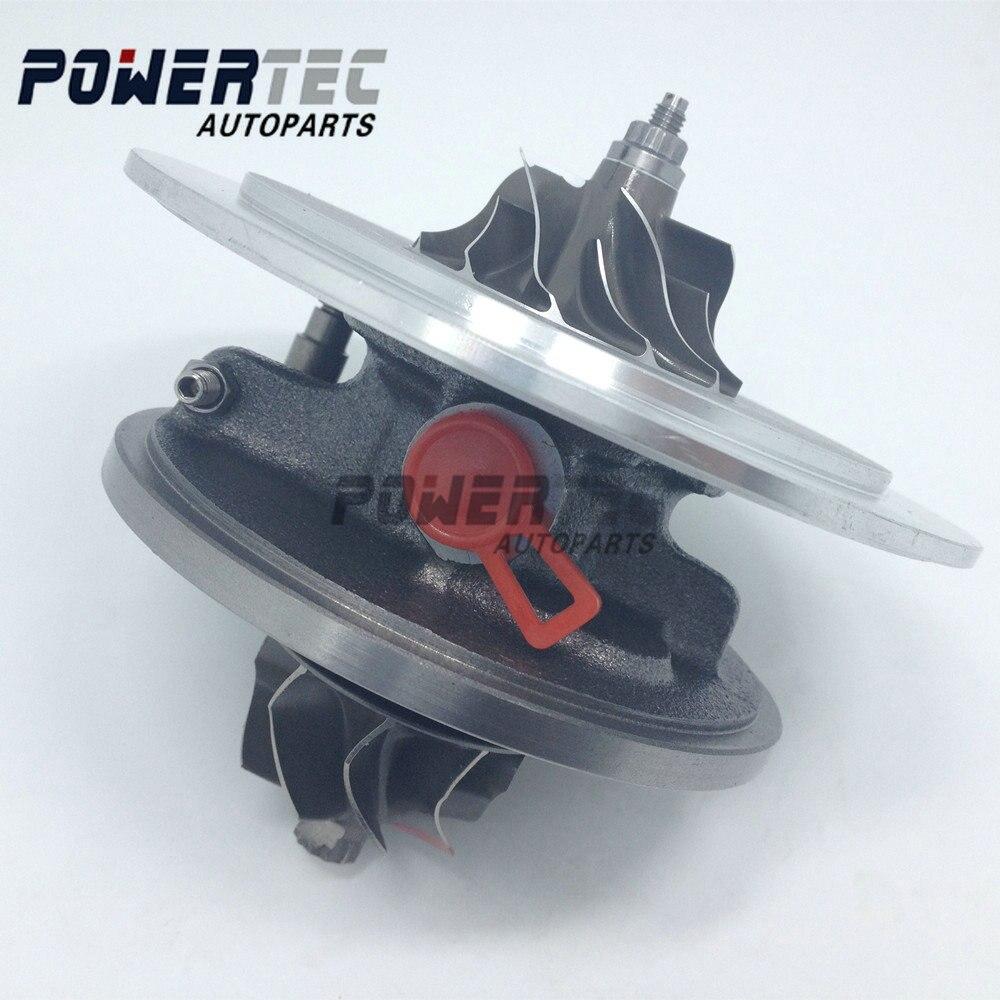 Turbo cartridge/Turbo CHRA GT1852V 718089-5008S 718089 Turbocharger for Renault Espace III 2.2 dCi