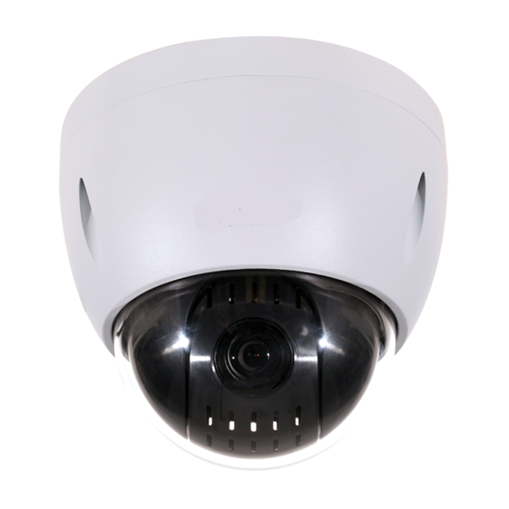SD42212T-HN Dahua logo Camea Security IP Camera 2MP Full HD 12x Mini Network PTZ Dome Camera IP66 With POE+ dahua 2mp full hd 20x network ptz dome camera ip67 vandalproof poe without logo sd60220t hn