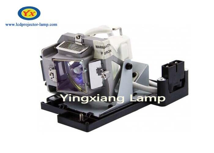 DE.5811100256 / BL-FP180C with housing for OPTOMA ES520/EX530/TS725/TX735 original projector lamp bulbs