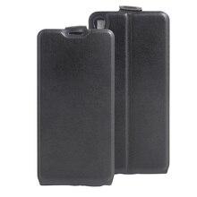 Роскошные Чехлы для смартфонов Fundas чехол для Sony Xperia E5 f3311 f3313 Чехол Флип-кожа защитa кожи Чехлы держатель для карт